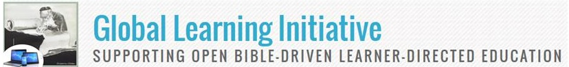 global-intiative.org